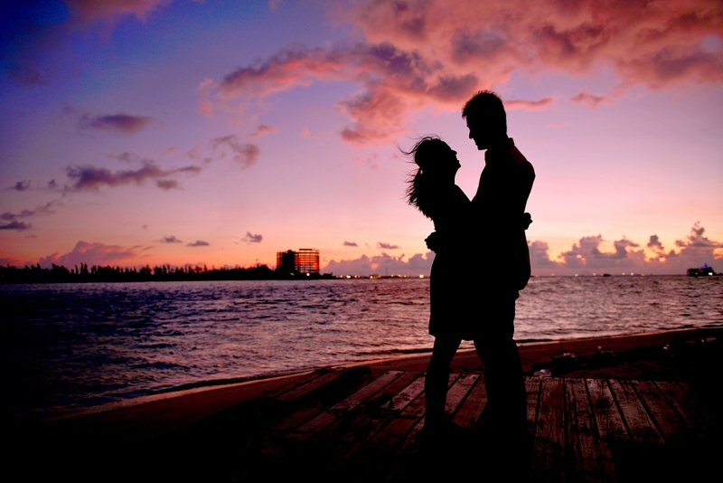 10 Romantic Things To Do With Your Spouse in Dubai
