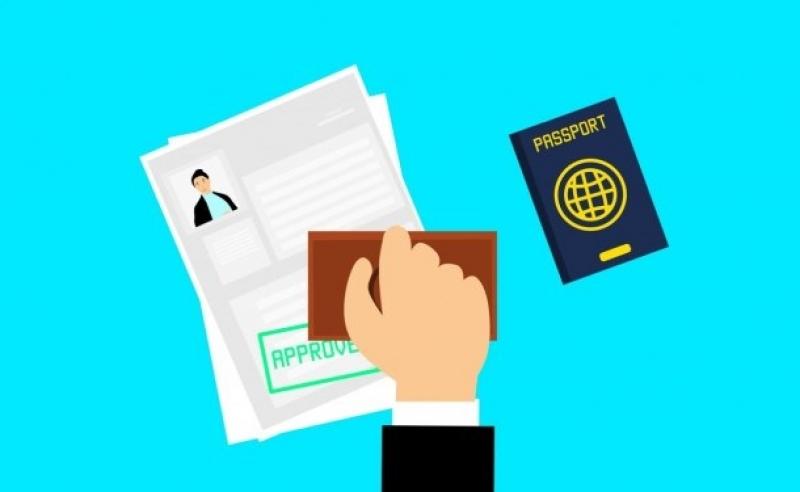 Two new visas to Dubai- All you need to know about the new Dubai visas