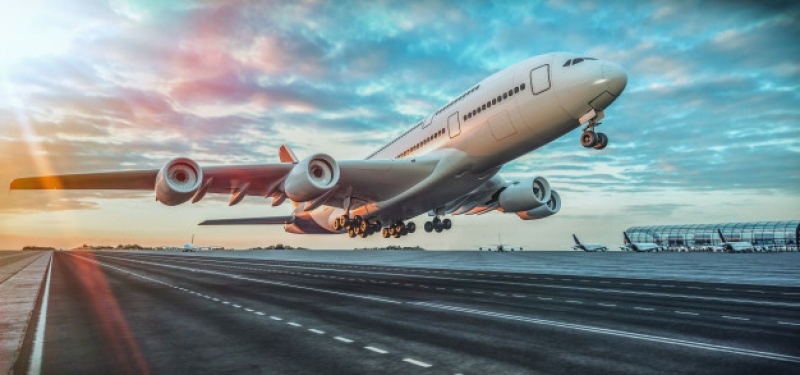 Requirements For Indian Passengers Traveling To Dubai After Relaxation of Restrictions
