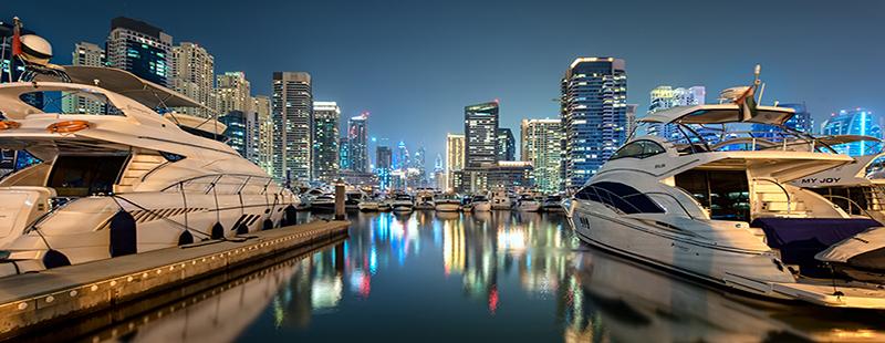 Tour and Activities on My Dubai Holidays