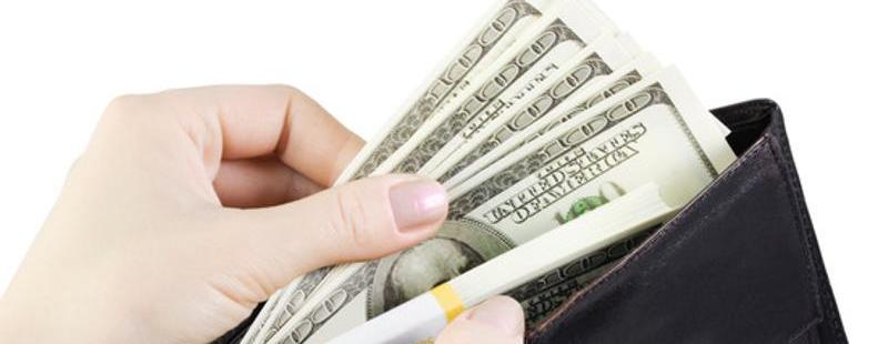 Ways To Reduce Travel Costs