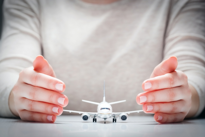 Common Mistakes That can Happen While Booking a Flight