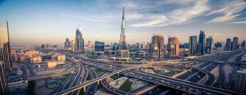 12 Iconic Dubai Monuments that you should visit on your next Dubai Tour