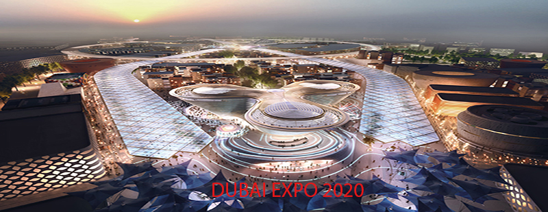 What Will Be The Future Of Dubai After Expo 2020